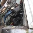 Incidente ferroviario sulla linea Catanzaro-Cosenza05