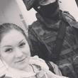 crimea, selfie coi soldati russi: le foto degli ucraini coi militari