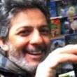"""Fiorello, edema cerebrale. Fratello Beppe: """"Chiede sempre di Mario Bortolozzi"""""""