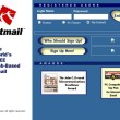 hotmail-prima-home-page