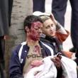 Madrid, dieci anni fa la strage di Atocha04