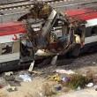 Madrid, dieci anni fa la strage di Atocha03