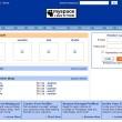 myspace-prima-home-page