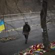 """Crimea, sale tensione con Mosca. Kiev: """"Altri 6mila militari russi sul nostro territorio"""