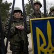 """Ucraina: """"Non cederemo mai la Crimea"""". E intanto arrivano altri soldati russi"""