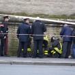 Allarme bomba a Piazza Risorgimento 04