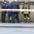Allarme bomba a Piazza Risorgimento 05