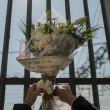Madrid, dieci anni fa la strage di Atocha05