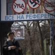Referendum Crimea: oltre 90% sceglie la Russia01