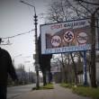 Referendum Crimea: oltre 90% sceglie la Russia02