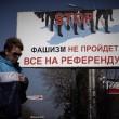Referendum Crimea: oltre 90% sceglie la Russia03