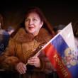Referendum Crimea: oltre 90% sceglie la Russia04