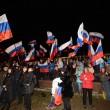 Referendum Crimea: oltre 90% sceglie la Russia06