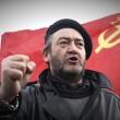 Referendum Crimea: oltre 90% sceglie la Russia07