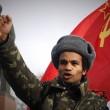 Referendum Crimea: oltre 90% sceglie la Russia09
