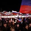 Referendum Crimea: oltre 90% sceglie la Russia10