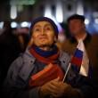 Referendum Crimea: oltre 90% sceglie la Russia11
