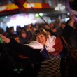 Referendum Crimea: oltre 90% sceglie la Russia13
