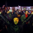Referendum Crimea: oltre 90% sceglie la Russia14