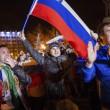 Referendum Crimea: oltre 90% sceglie la Russia15