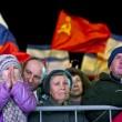 Referendum Crimea: oltre 90% sceglie la Russia16