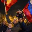 Referendum Crimea: oltre 90% sceglie la Russia17
