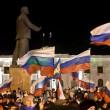 Referendum Crimea: oltre 90% sceglie la Russia18