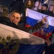 Referendum Crimea: oltre 90% sceglie la Russia19