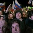 Referendum Crimea: oltre 90% sceglie la Russia20