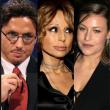 Pier Silvio, Barbara e Marina: il gioco dei 3 figli. Dov'è Berlusconi?