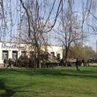 Ucraina, carri armati a Kramatorsk, nell'est filorusso: foto e video