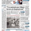 stampa 11 aprile