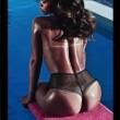 Rihanna posta foto hot su Instagram 02