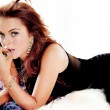 "Lindsay Lohan: ""Ho avuto un aborto spontaneo"""