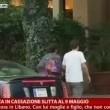 Marcello Dell'Utri ricoverato a Beirut02