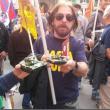 Secessionisti Veneti fuori subito o li liberiamo noi02