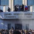 """Ucraina, dopo la Crimea Donetsk: si proclama """"Repubblica""""01"""