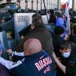"""Ucraina, dopo la Crimea Donetsk: si proclama """"Repubblica""""4"""