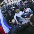 """Ucraina, dopo la Crimea Donetsk: si proclama """"Repubblica""""05"""