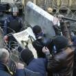 """Ucraina, dopo la Crimea Donetsk: si proclama """"Repubblica"""" 06"""