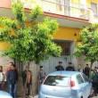 Afragola (Napoli), madre uccide figlio disabile e poi tenta il suicidio 2