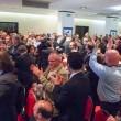 Federico Aldrovandi: agenti condannati, applausi da colleghi. Madre: Rivoltante 2