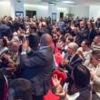 Federico Aldrovandi: agenti condannati, applausi da colleghi. Madre: Rivoltante