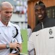 Calciomercato Juve, Zidane chiama Pogba: