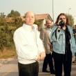 Venetisti arrestati, chi sono: Rocchetta, Giancarlo Orini, ex Serenissimi e...
