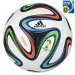 Mondiali Brasile 2014: le maglie di tutte le 32 squadre, dall'Algeria agli Usa
