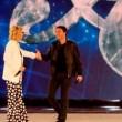 """Matteo Renzi torna ad """"Amici di Maria de Filippi"""". Di nuovo vestito da Fonzie?"""