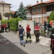 Santhià (Vercelli), famiglia Manavella: strage in casa. Si cerca il nipote - 1