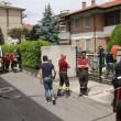 Santhià (Vercelli), famiglia Manavella: strage in casa. Si cerca il nipote - 2