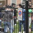 Santhià (Vercelli), famiglia Manavella: strage in casa. Si cerca il nipote - 3